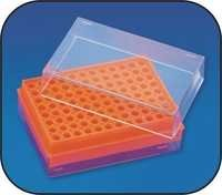 Tube  Rack Pcr
