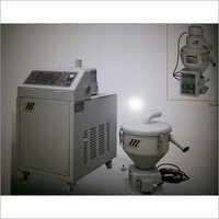 Used Thermoset Injection Molding Machine