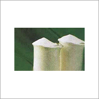 MANGANESE SULPHATE MONOHYDRATE ACS