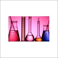 Potassium Sulfate ACS