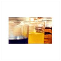 Sodium Phosphate Tribasic Dodecahydrate ACS