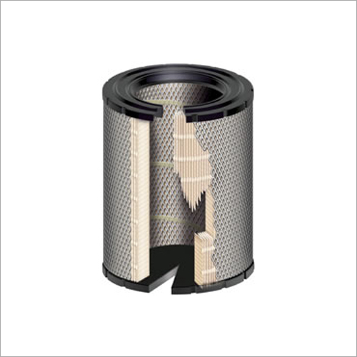 Automotive Air Filter