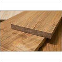 Panama Teak Wood