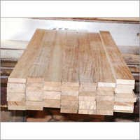 Guatemala Teak Wood