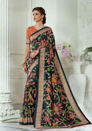 Gown Salwar Dresses