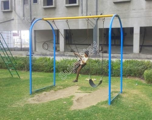 Arch Swing