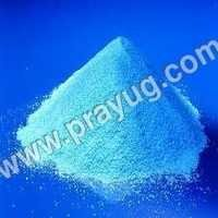 Copper Sulphate Agriculture Grade