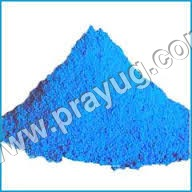 Electroplating Grade Copper Sulphate