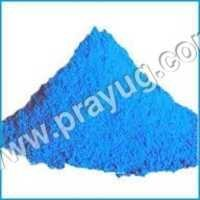 Copper Sulphate For Electroplating Grade