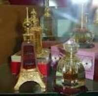 Fitoor (Arabian) Attar
