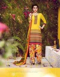 Buy Patiala Salwar Kameez