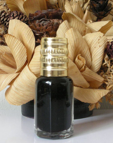 Attar Darbar (Arabian)