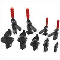 Commercial Toggle Clamp