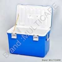 Cold Box 22 Litre