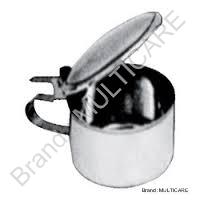 Sputtom Mug