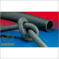TPR Thermoplastic Rubber Hose