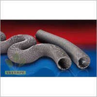 Coated Fabric Ducts Hose