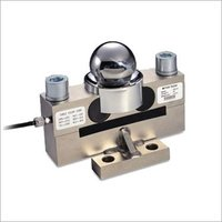 Weighbridge Loadcells