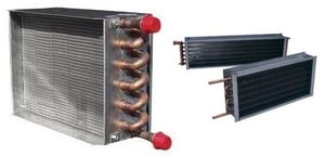 Booster Coil