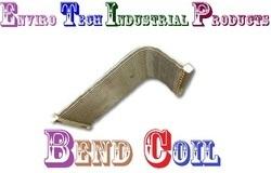 Bend Coils