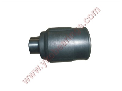 FLANGE SMALL TVS KING