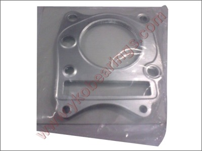 HEAD GASKET TVS KING