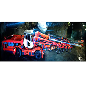 Mining and Drilling Accessories