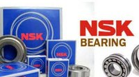 NSK BALL BEARING DEALER IN DELHI