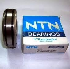 NTN BALL BEARING SUPPLIERS IN INDIA