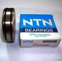 BALL BEARING DEALERS OF NTN BEARINGS