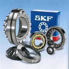 BALL BEARING DEALERS OF SKF BEARINGS