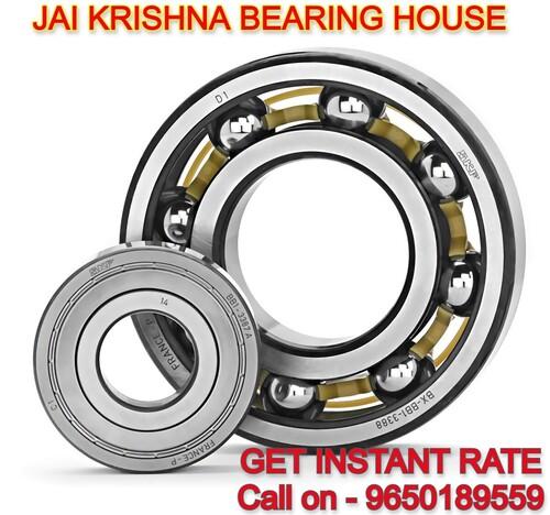 BALL BEARING DEALERS OF ZKL BEARINGS