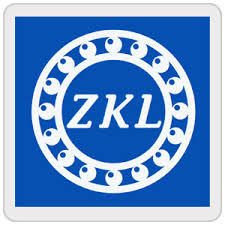 BALL BEARING DEALERS OF ZKL BEARINGS