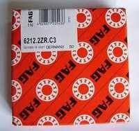 BEARING DEALERS FAG-BEARINGS