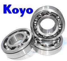 BEARING DEALERS KOYO BEARINGS