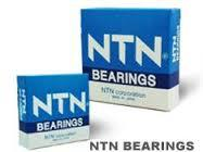 BEARING DEALERS NTN BEARINGS