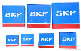 BEARING DEALERS SKF BEARINGS