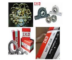 BEARING SUPPLIERS OF IKO BEARINGS IN DELHI