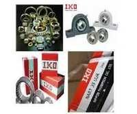 BEARING SUPPLIERS OF IKO BEARINGS