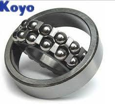 AUTHORISED SUPPLIERS OF KOYO INUSTRIAL BEARINGS