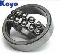 BEARING SUPPLIERS OF KOYO BEARINGS