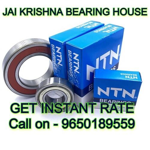 SUPPLIERS OF NTN BEARINGS