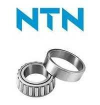 NCR SUPPLIERS OF NTN INDUSTRIAL BEARINGS