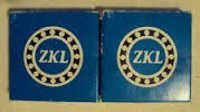 BEARING SUPPLIERS OF ZKL BEARINGS