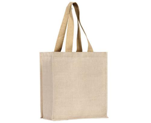 Custom Juco Bag