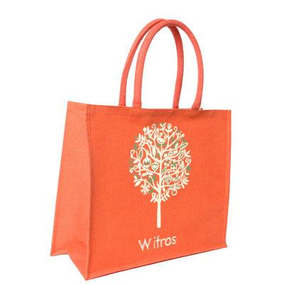 Stylish Juco Bag