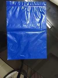 PE GRIP BAGS