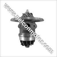 Turbocharger-Core-K-16-7034