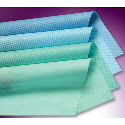 Non Tearable Paper