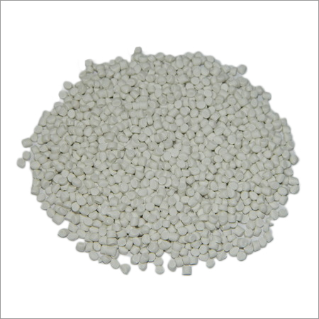 Additive Masterbatch Granules